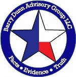 Barry Dunn Advisory Group